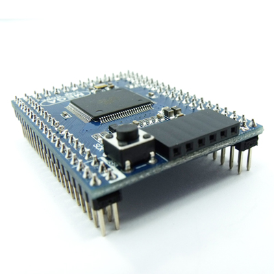 Mini2560 Arduino compatible