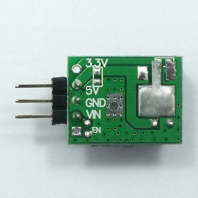 PM-5033-1 36V IN 5V 2.5A OUT DC2DC Module