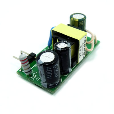 AC-5000 AC-DC AC 85-265V DC Switching Power Supply Module