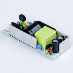 AP022 AC-DC 100-240V to 12V 24V 5A 60W 60Hz Power Supply Switching Board Module
