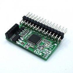 Massduino UNO Core MD-328D Mini Module R3